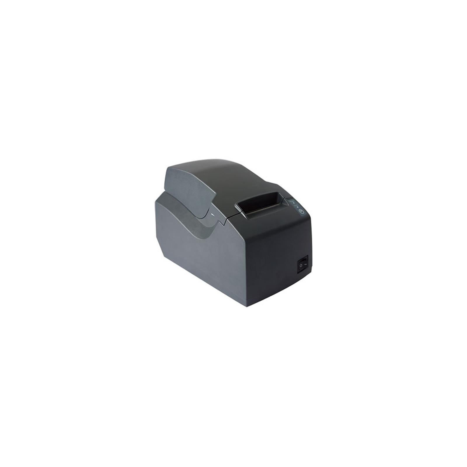 Принтер чеков HPRT PPT2-A (9551) изображение 3