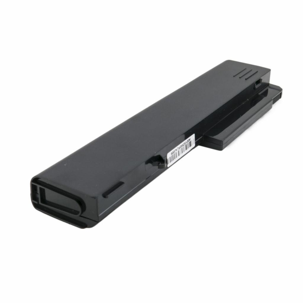 Аккумулятор для ноутбука HP Business Notebook NC6100 (HSTNN-XB18) 5200 mAh EXTRADIGITAL (BNH3949) изображение 3