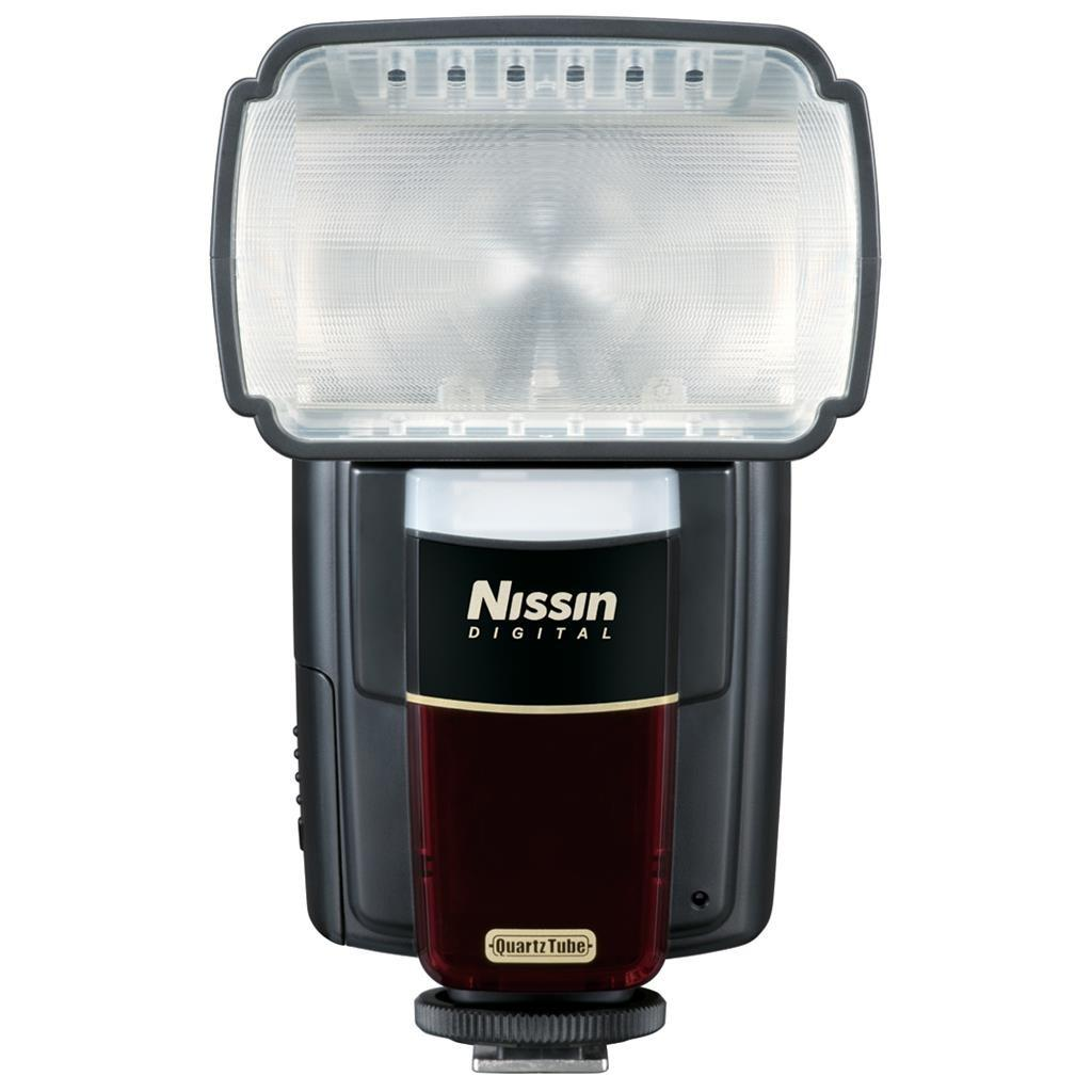 Вспышка Nissin MG8000 Nikon (NI-N065)