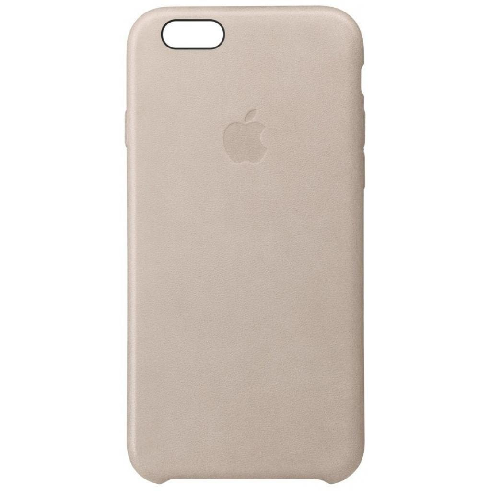 Чехол для моб. телефона Apple для iPhone 6 Plus/6s Plus Rose Gray (MKXE2ZM/A)