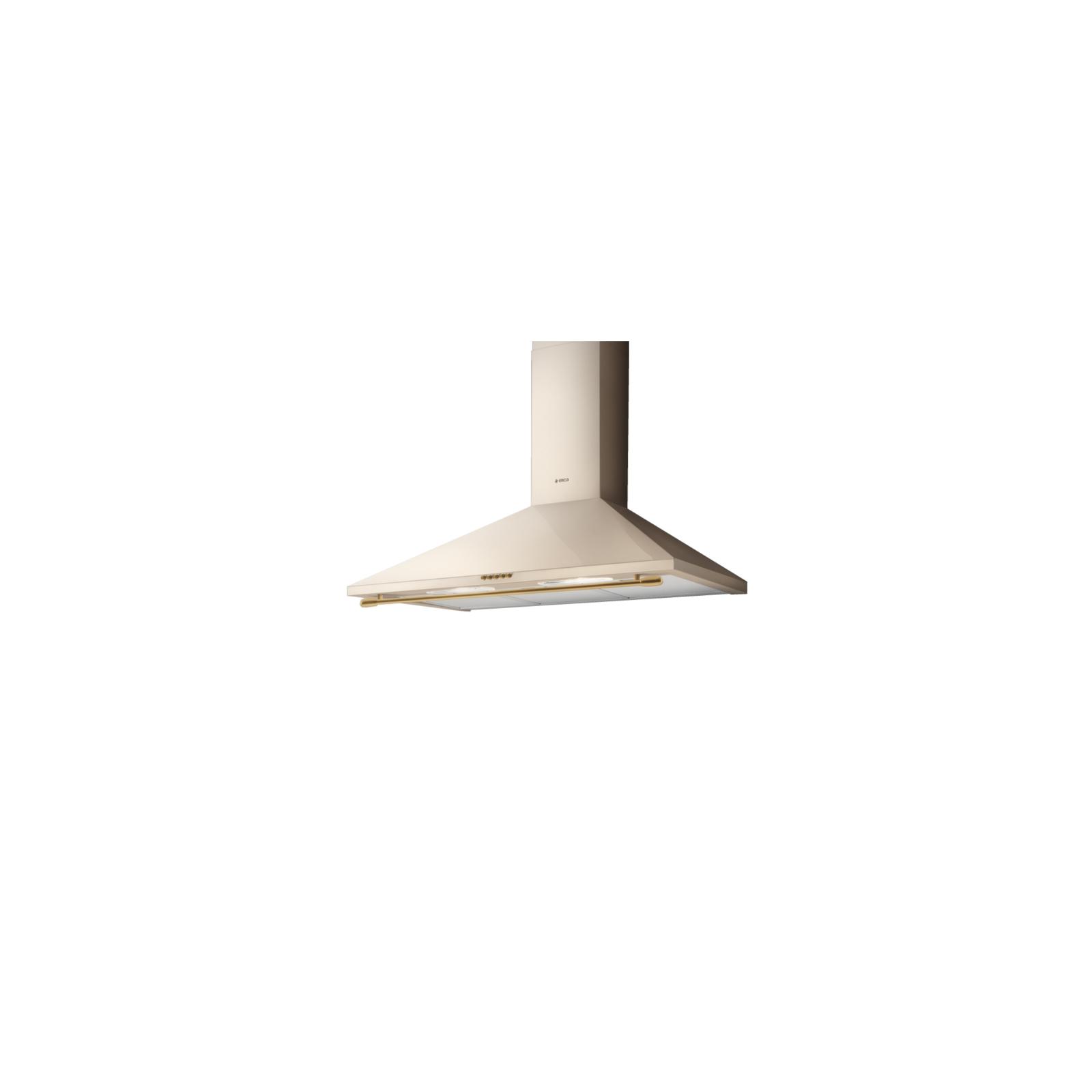 Вытяжка кухонная ELICA TAMAYA RAIL CRBR/A/90