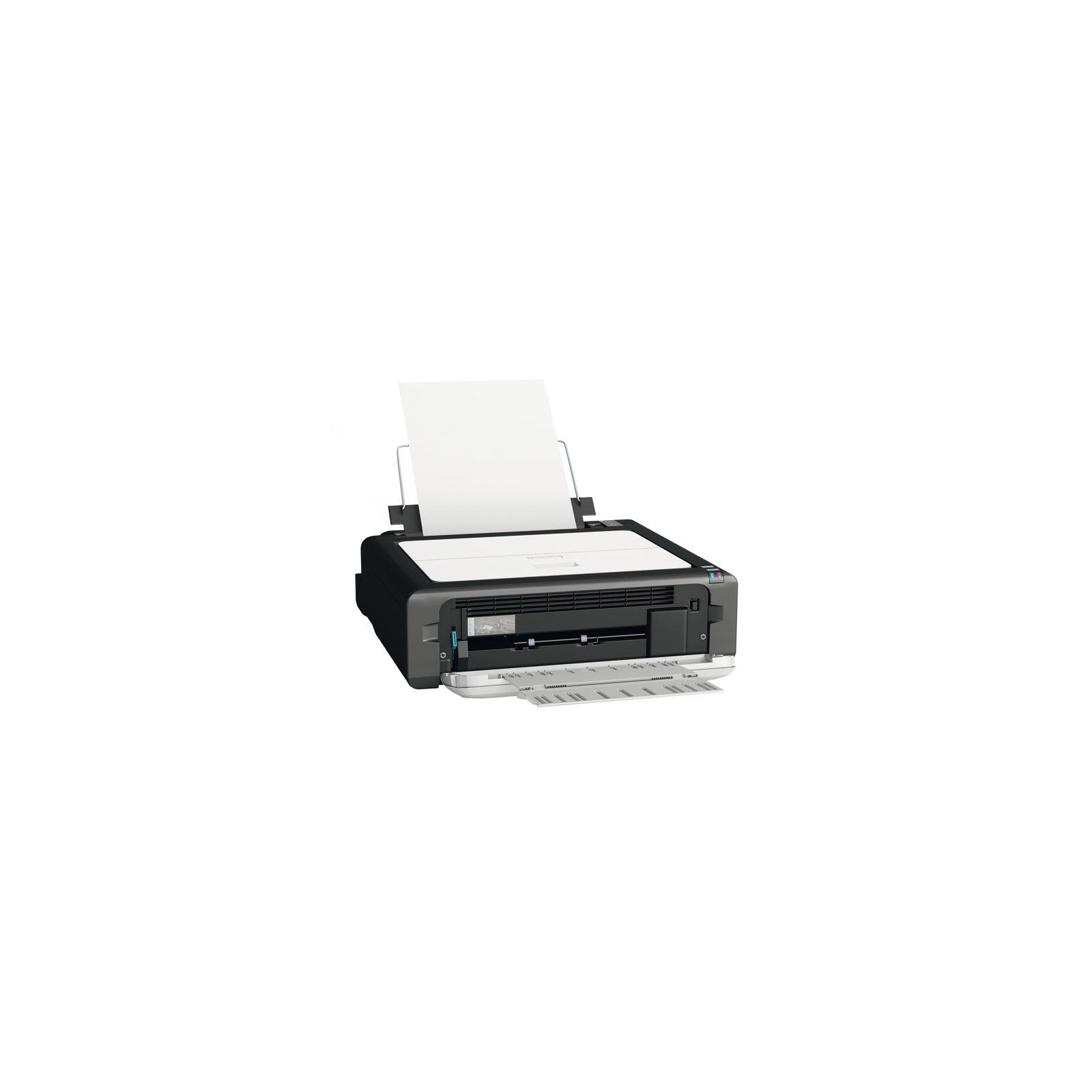 Лазерный принтер Ricoh SP111 (407415) изображение 5