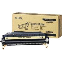 Драм картридж XEROX C75/J75 Color (158K) (013R00672)