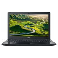 Ноутбук Acer Aspire E5-575G-534E (NX.GDZEU.067)