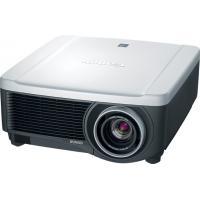 Проектор Canon WUX6500 (1876C003AA)