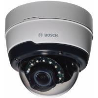 Камера видеонаблюдения BOSCH Security NDI-50022-A3 (1205660)