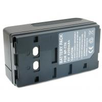 Аккумулятор к фото/видео EXTRADIGITAL Sony NP-77H, Ni-MH, 4200 mAh (DV00DV1158)