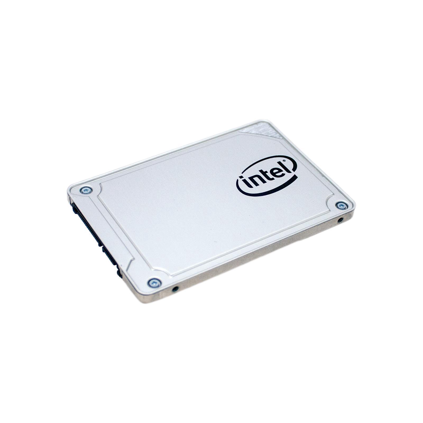 """Накопитель SSD 2.5"""" 128GB INTEL (SSDSC2KW128G8X1) изображение 4"""