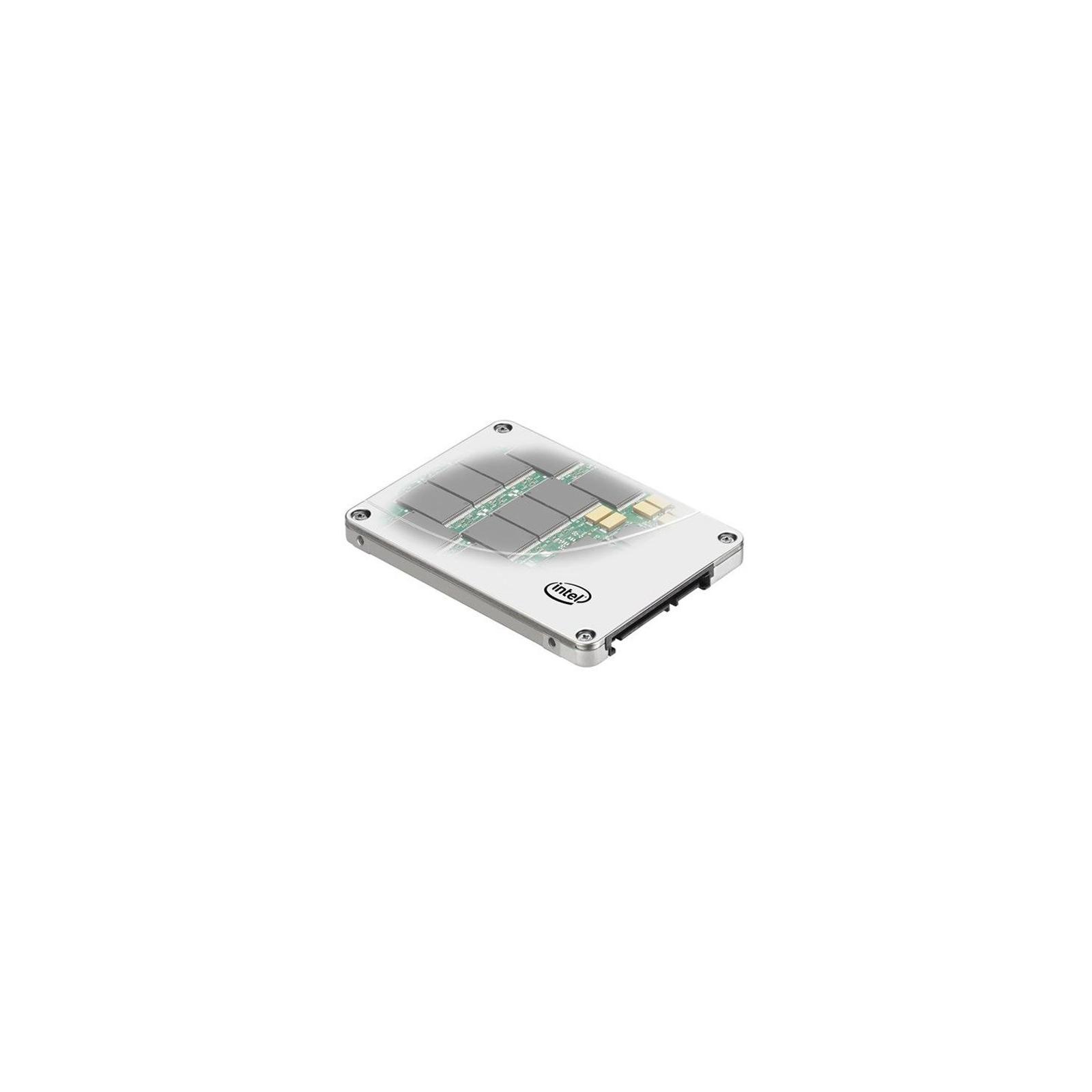 """Накопитель SSD 2.5"""" 128GB INTEL (SSDSC2KW128G8X1) изображение 5"""