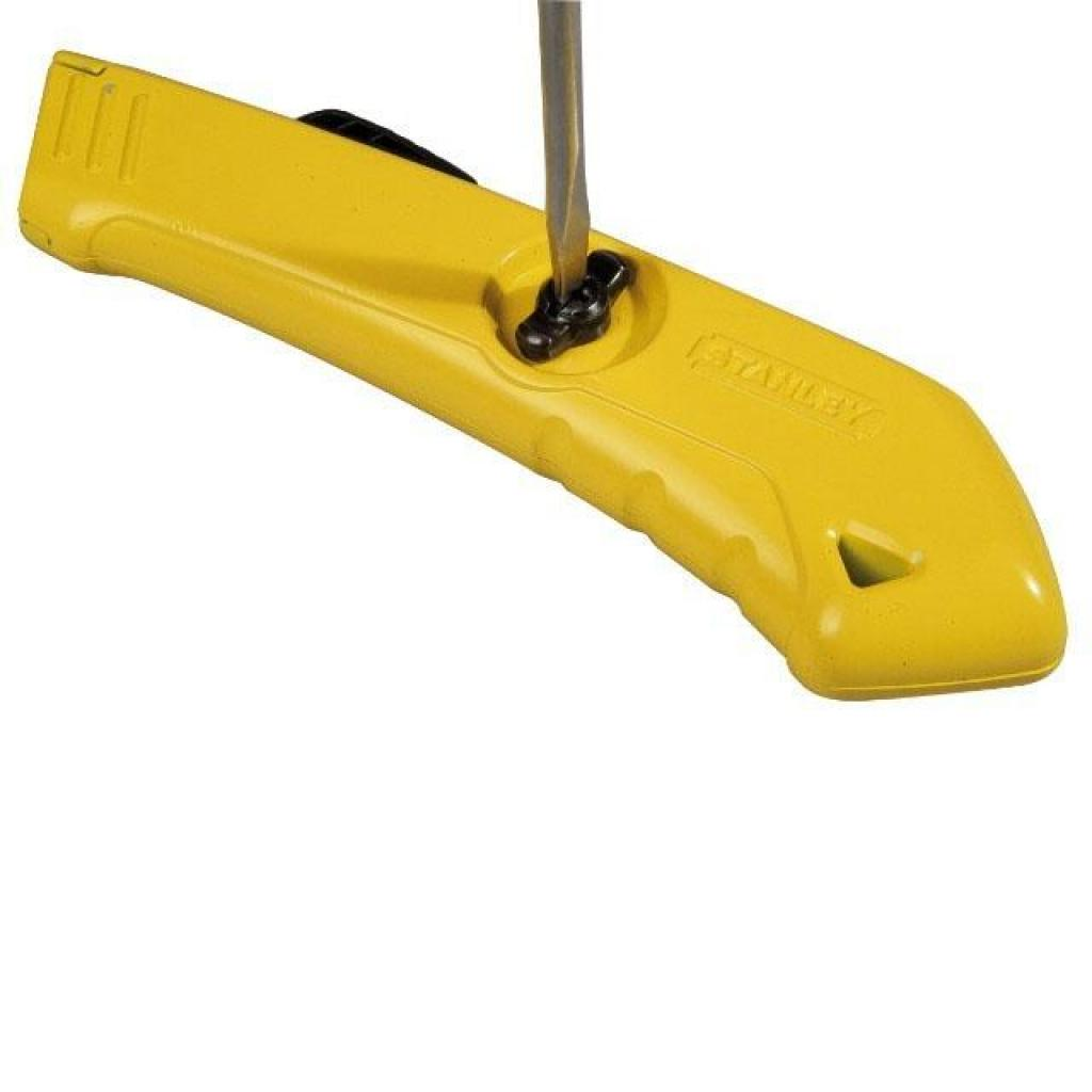 Нож монтажный Stanley безопасный для отделочных работ, L=165мм. (STHT0-10193) изображение 3