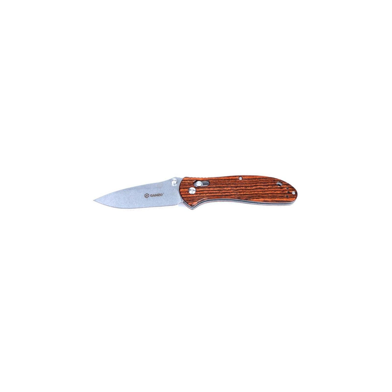Нож Ganzo G7392-WD1