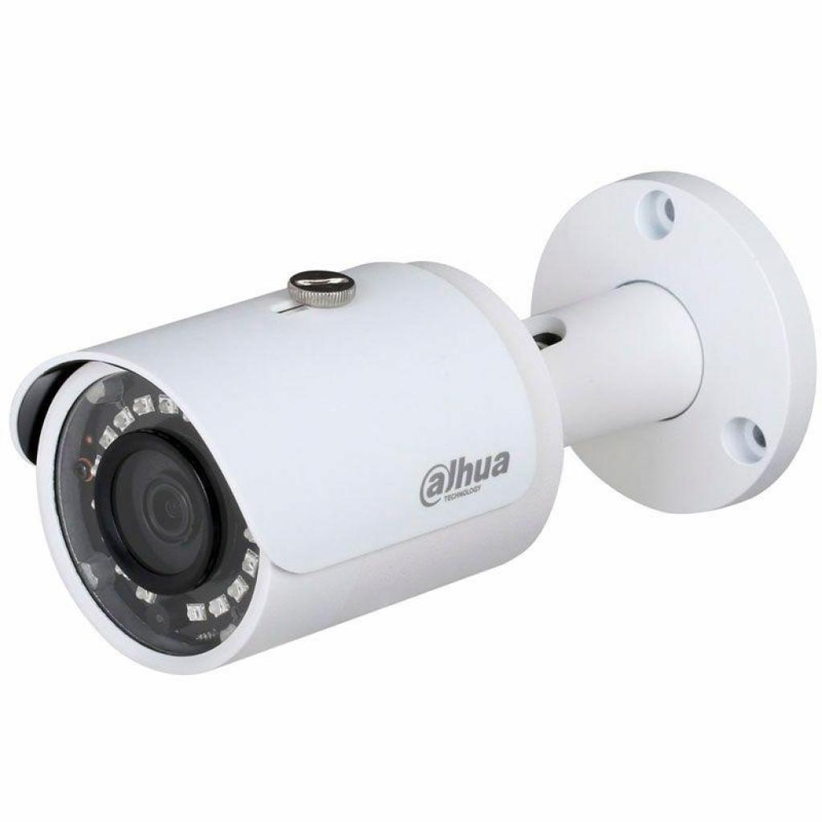 Камера видеонаблюдения Dahua DH-IPC-HFW1431SP (2.8)