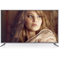 Телевізор Vinga L55UHD20G