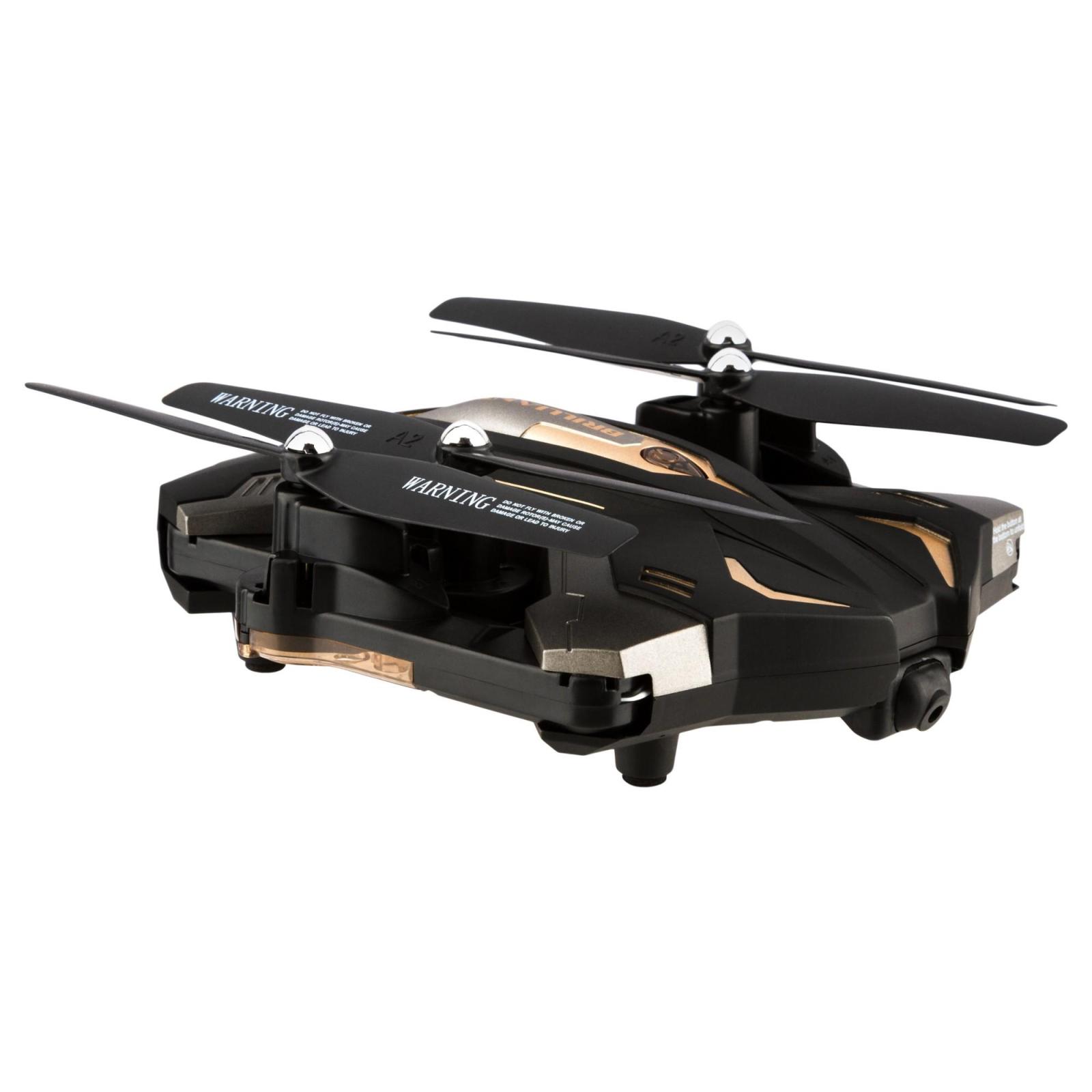 Квадрокоптер Skytech L600 BRILLIANT HD (black) изображение 6
