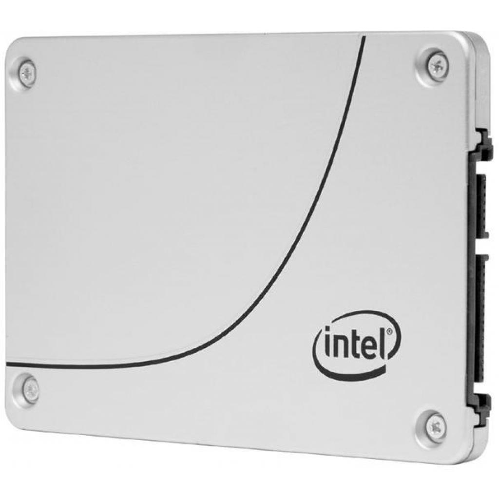 "Накопитель SSD 2.5"" 240GB INTEL (SSDSC2KB240G701) изображение 3"