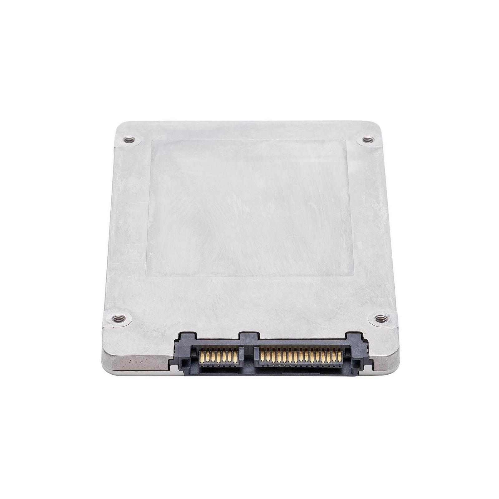 "Накопитель SSD 2.5"" 240GB INTEL (SSDSC2KB240G701) изображение 5"