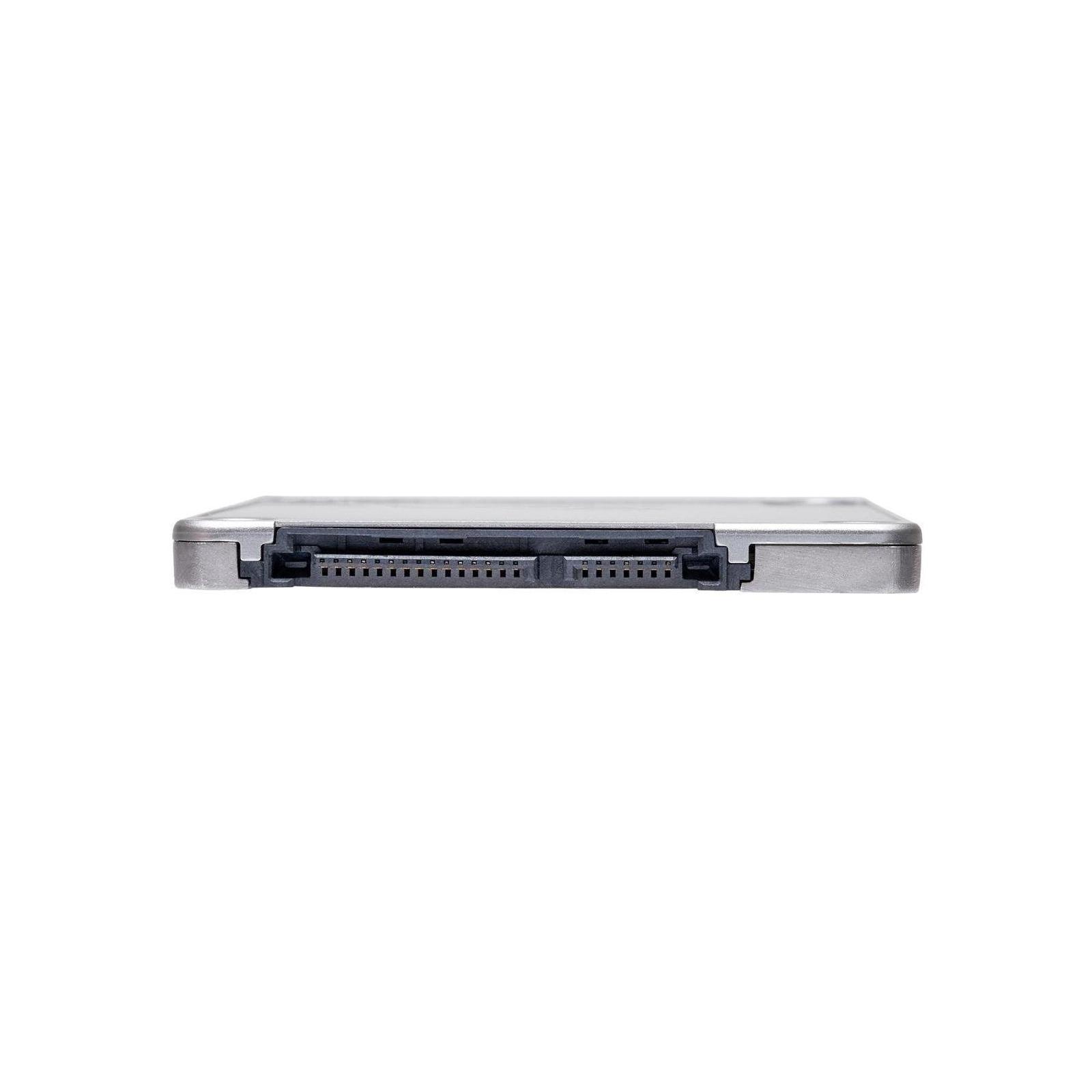 "Накопитель SSD 2.5"" 240GB INTEL (SSDSC2KB240G701) изображение 6"