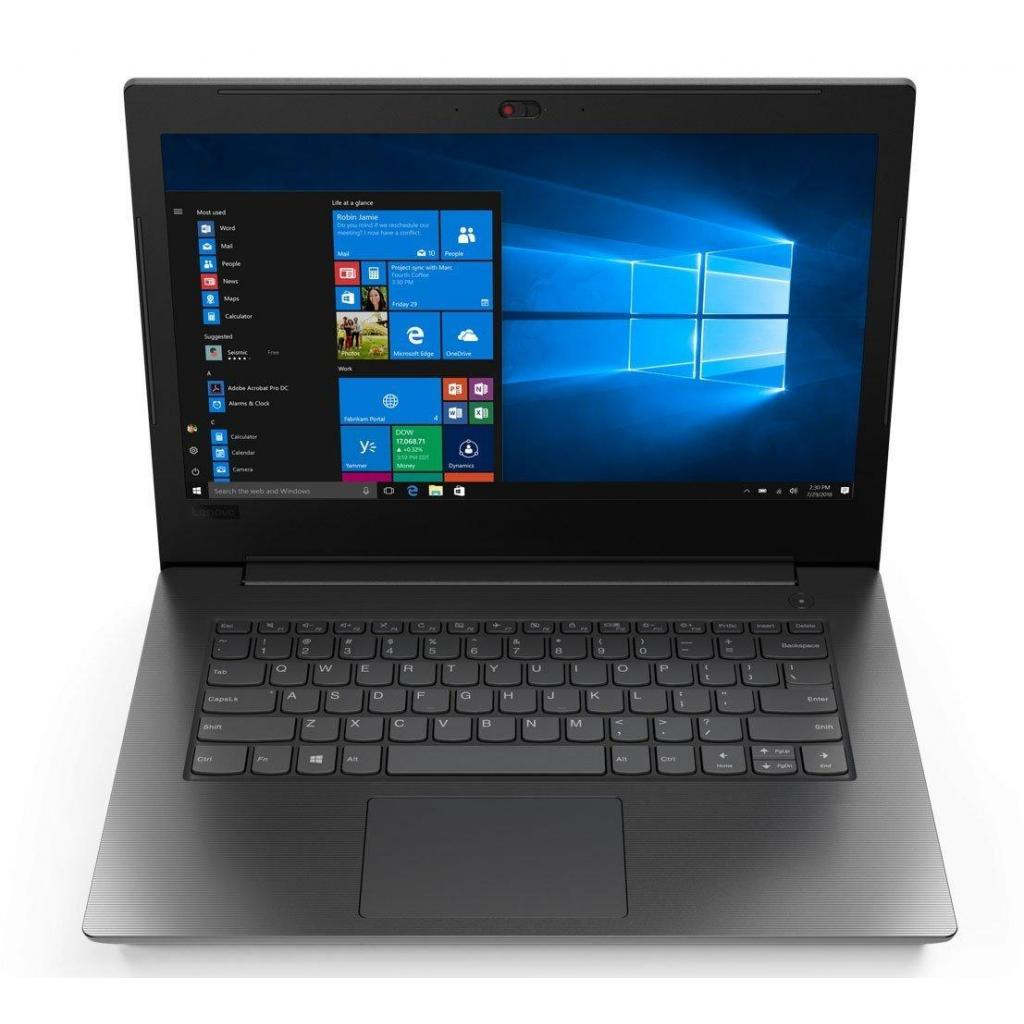 Ноутбук Lenovo V130-14 (81HQ00ENRA)