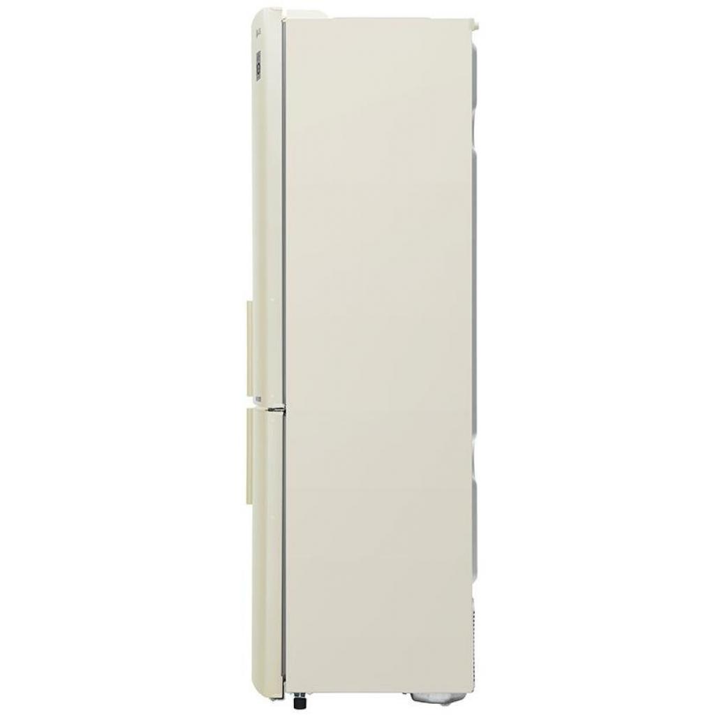 Холодильник LG GA-B499YYJL изображение 4