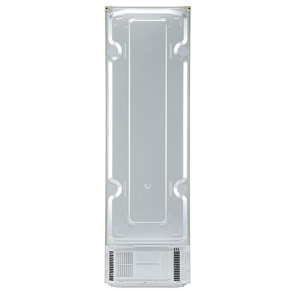 Холодильник LG GA-B499YYJL изображение 5