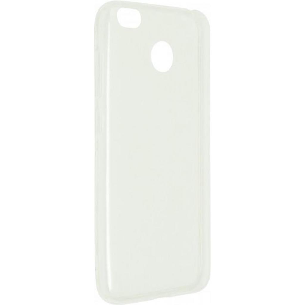Чехол для моб. телефона Drobak Xiaomi Redmi 6 (223112)