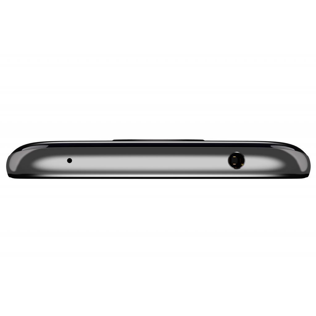 Мобильный телефон Motorola Moto E5 Plus (XT1924-1) Grey (PABA0014UA) изображение 5