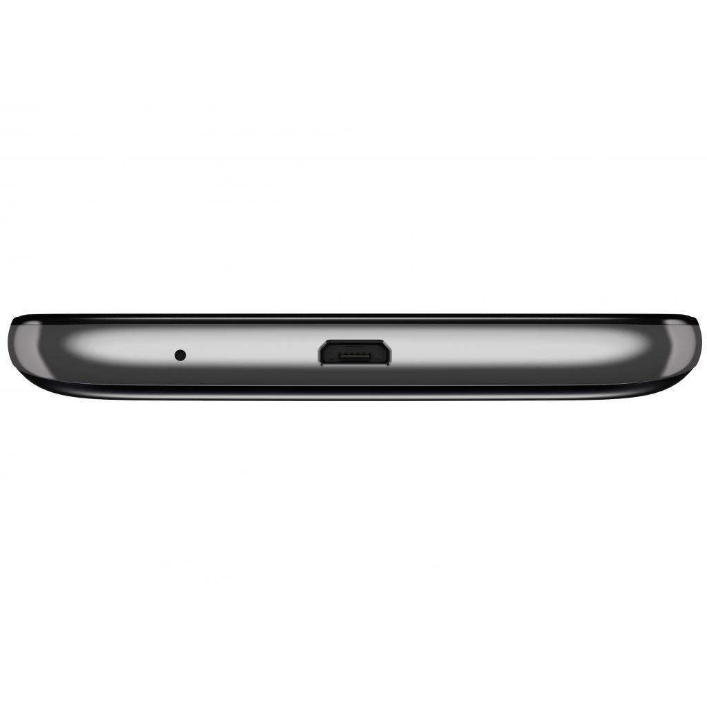 Мобильный телефон Motorola Moto E5 Plus (XT1924-1) Grey (PABA0014UA) изображение 6