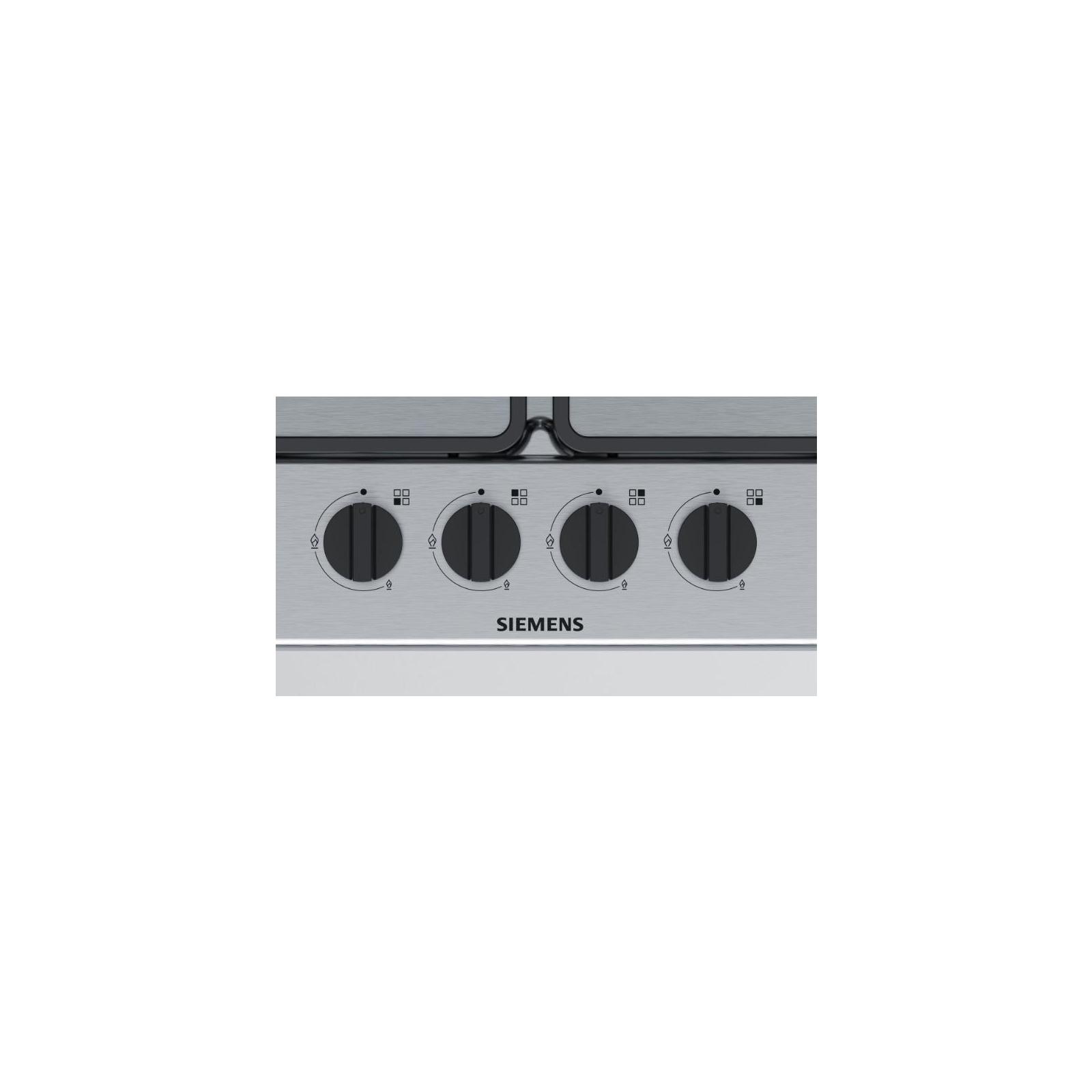 Варочная поверхность Siemens EG6B5PO90R изображение 2