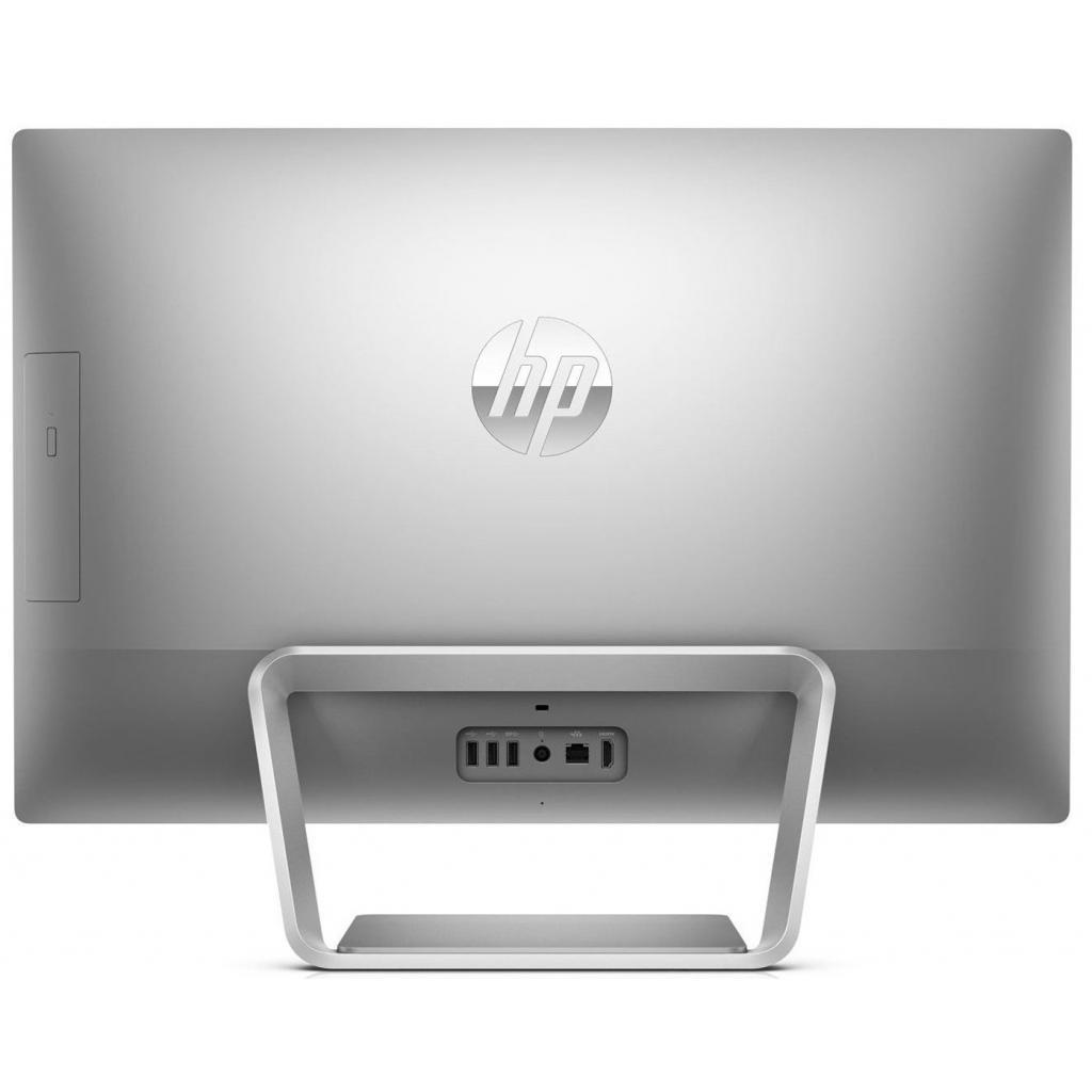 Компьютер HP roOne 440 G3 (1QM15EA) изображение 5