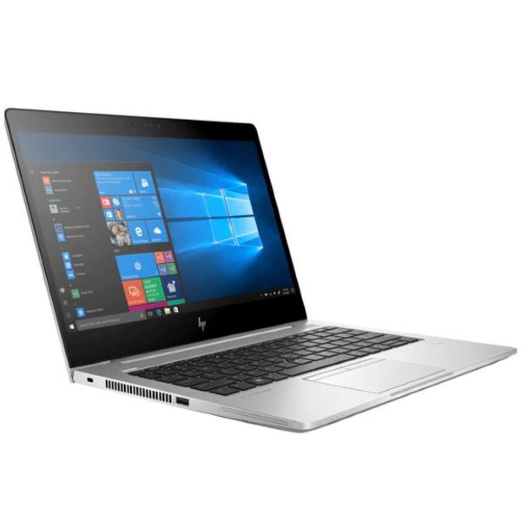 Ноутбук HP EliteBook 830 G5 (4QZ58ES) изображение 2