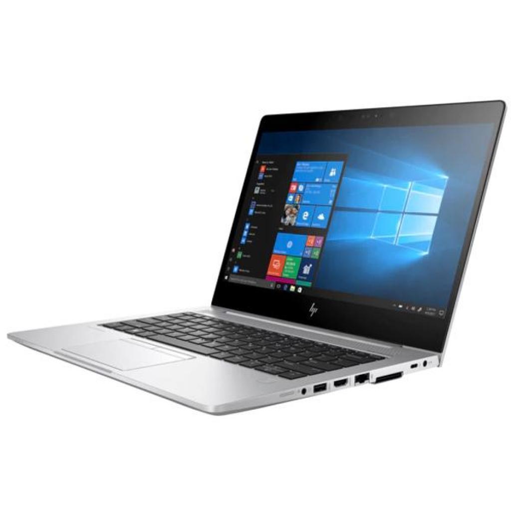 Ноутбук HP EliteBook 830 G5 (4QZ58ES) изображение 3