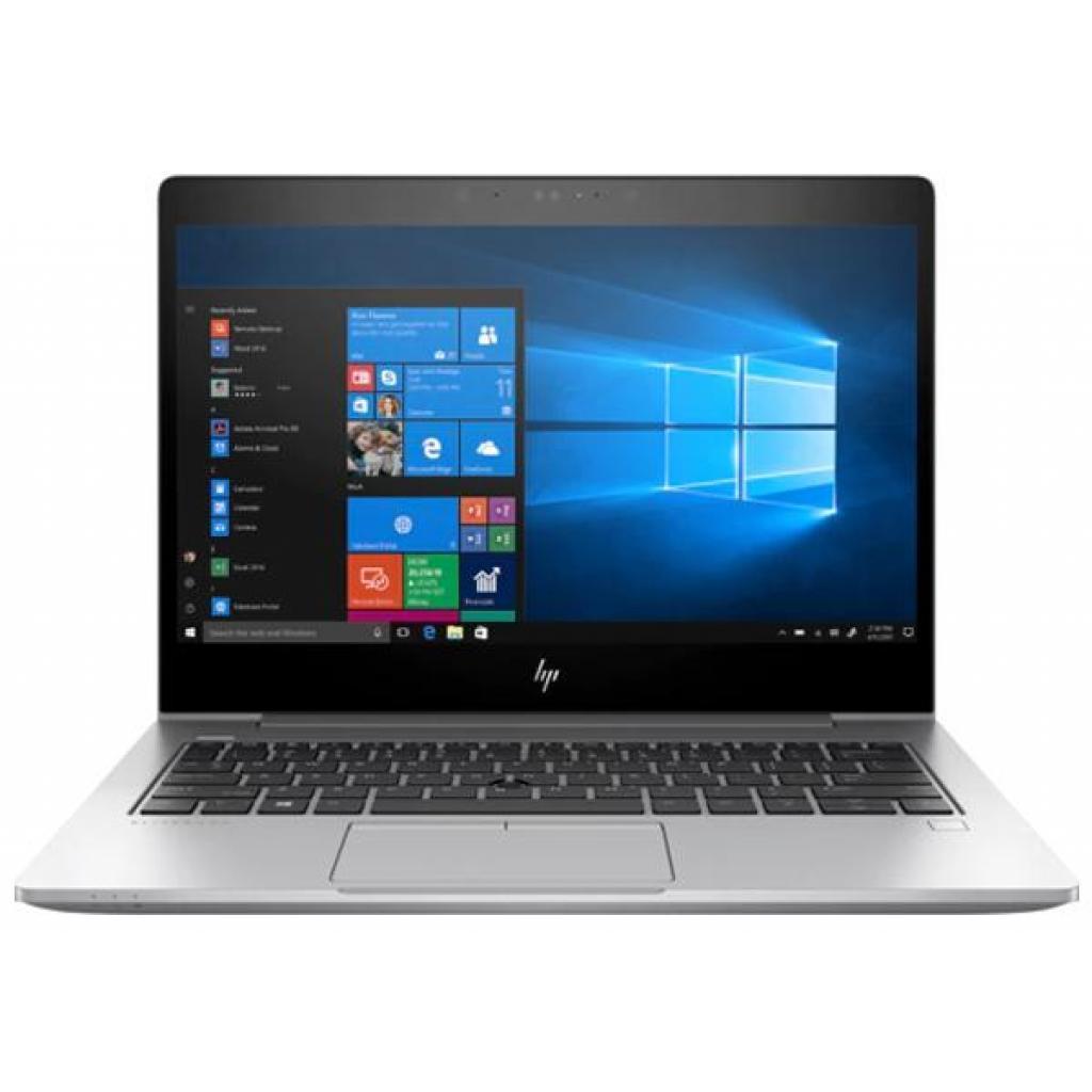 Ноутбук HP EliteBook 830 G5 (4QZ58ES)
