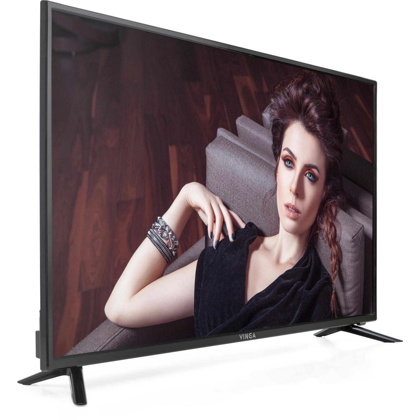 Телевизор Vinga L43FHD23B изображение 3
