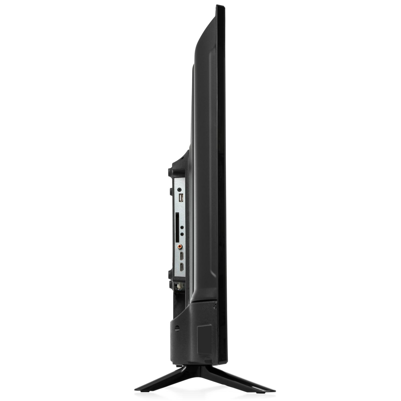 Телевизор Vinga L43FHD23B изображение 5