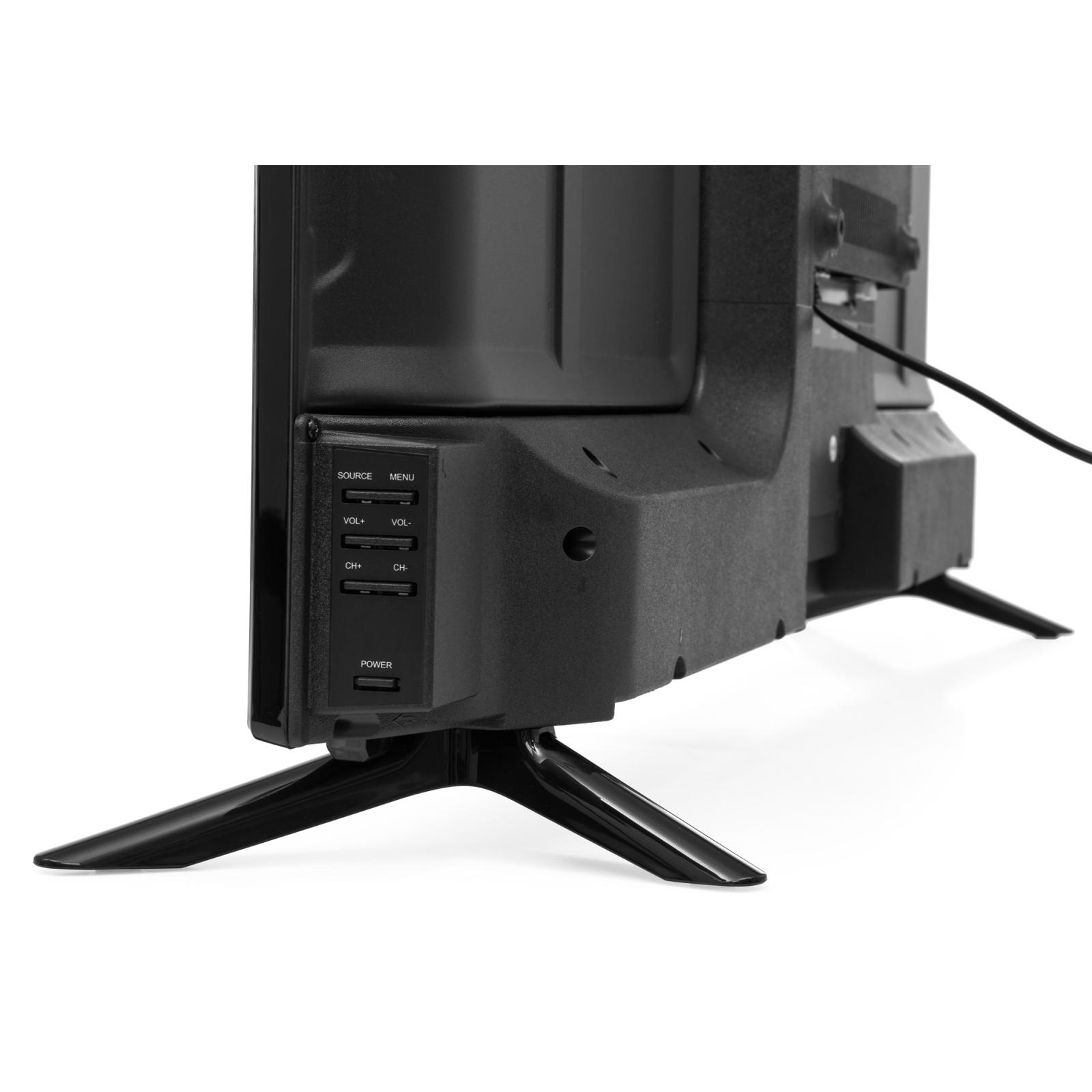 Телевизор Vinga L43FHD23B изображение 8