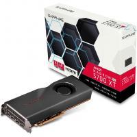Видеокарта Radeon RX 5700 XT 8192Mb Sapphire (21293-01-40G)