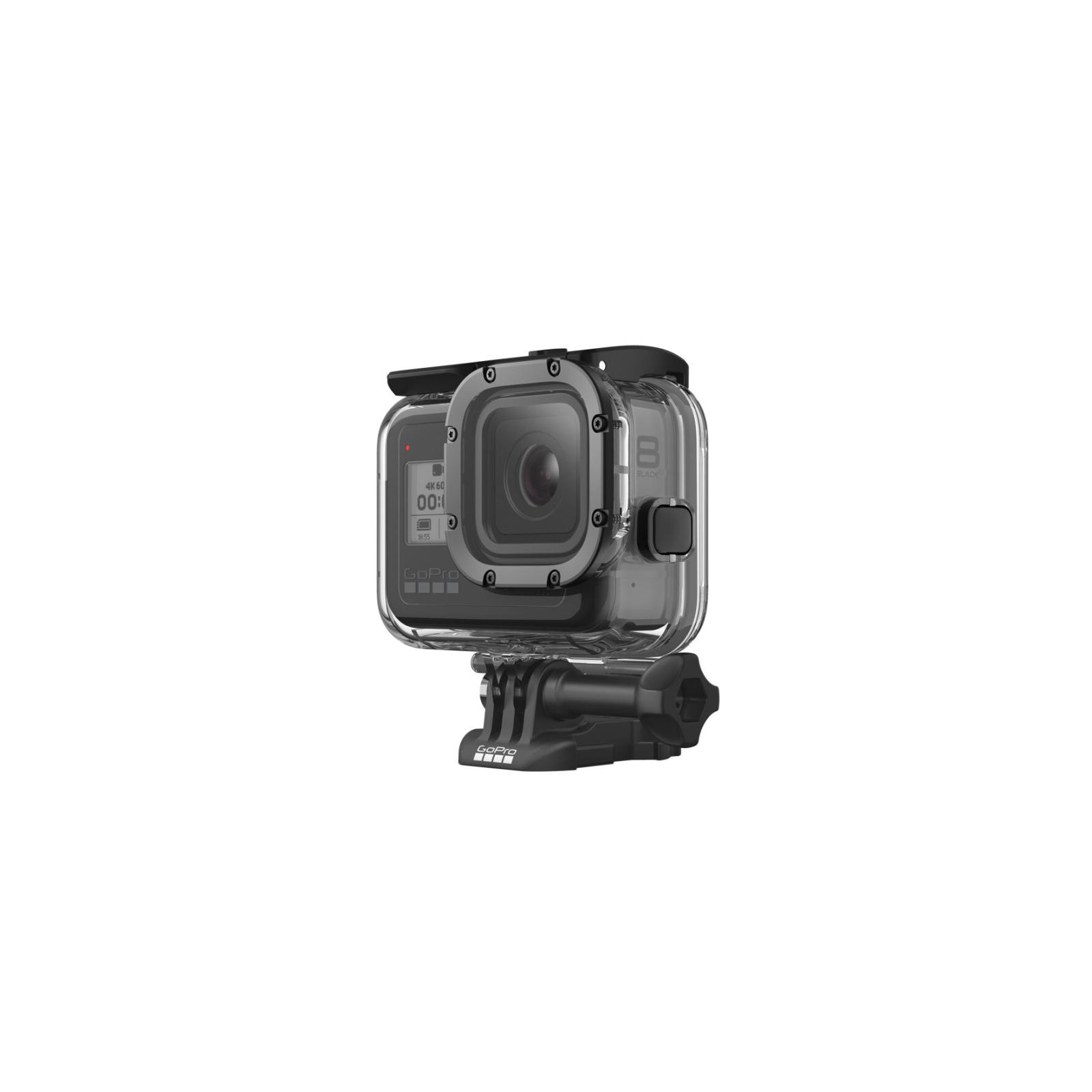 Аксессуар к экшн-камерам GoPro Super Suit Dive Housing forHERO8 Black (AJDIV-001) изображение 2