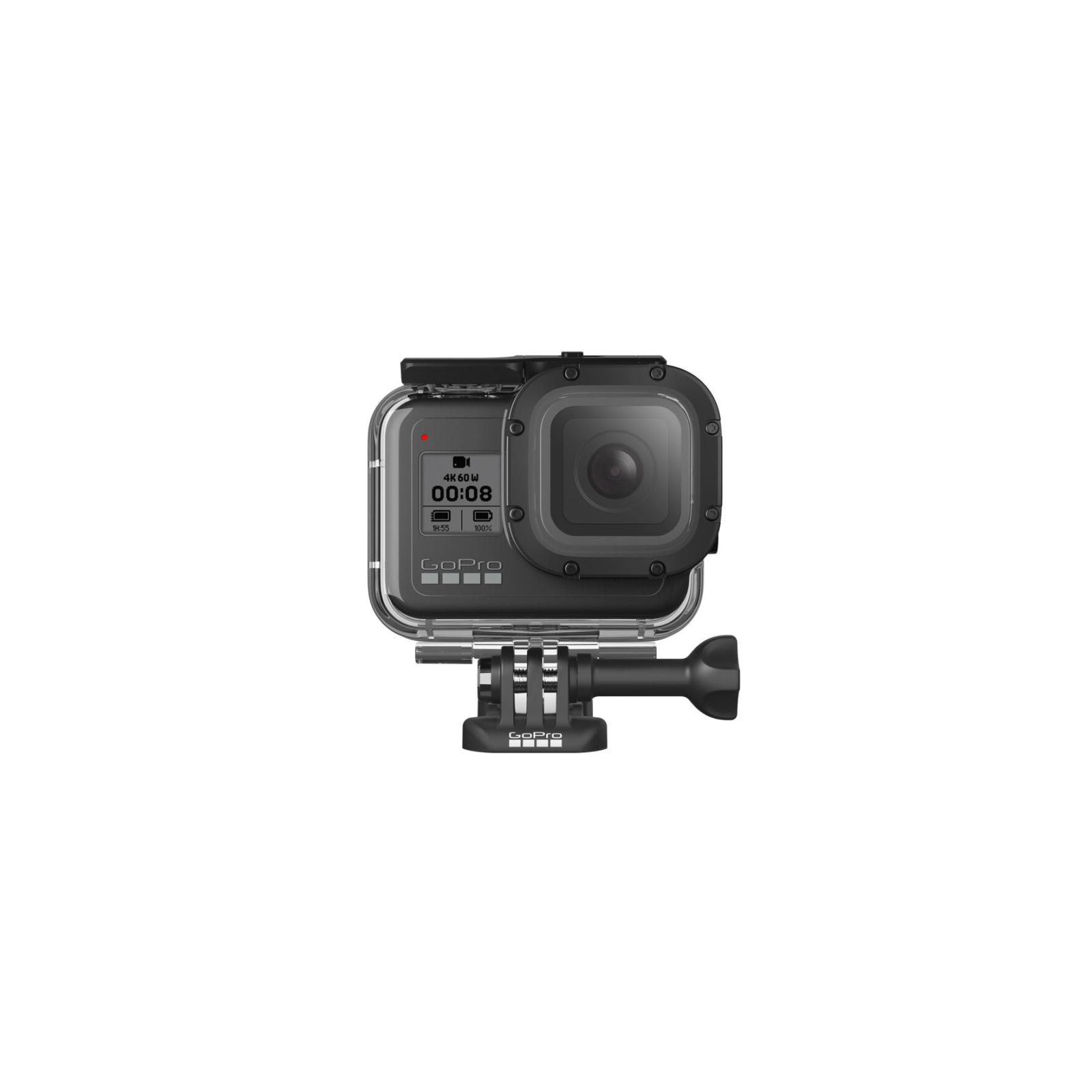 Аксессуар к экшн-камерам GoPro Super Suit Dive Housing forHERO8 Black (AJDIV-001) изображение 3