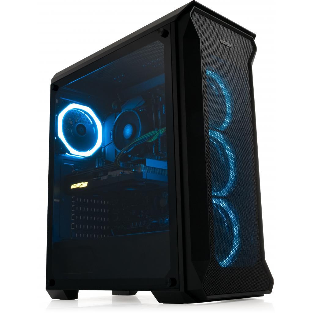 Компьютер Vinga Cheetah A4077 (R5M16R5500XT.A4077)