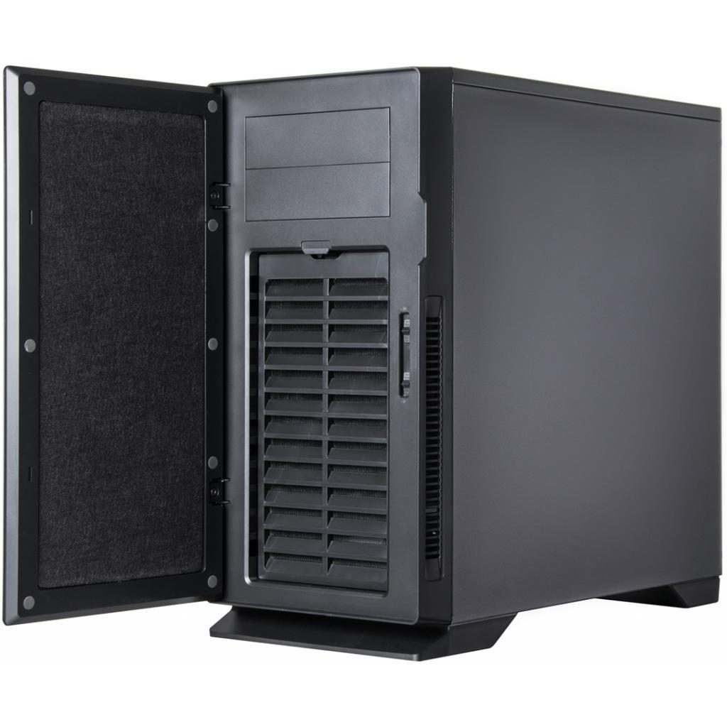 Комп'ютер Vinga Creator A1017 (I7M32GP620.A1017) зображення 5