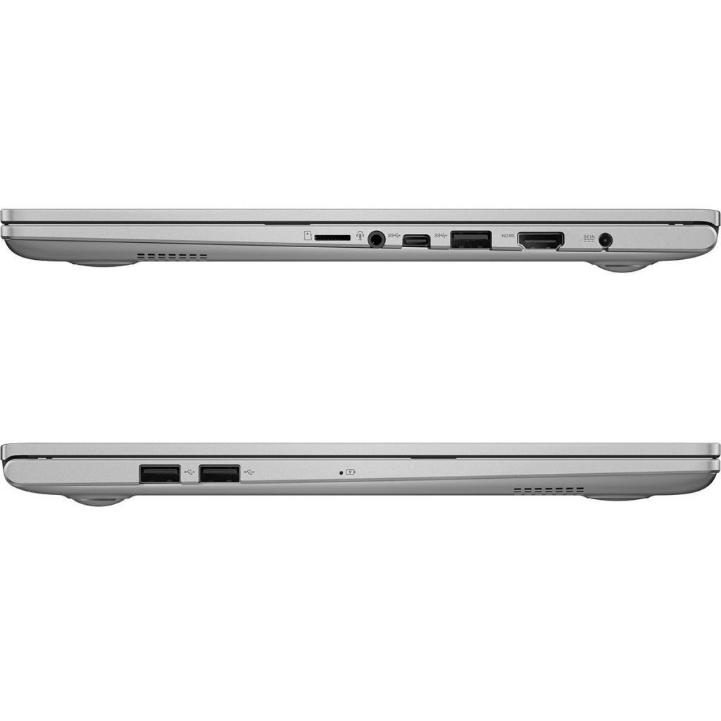 Ноутбук ASUS K513EQ-BQ031 (90NB0SK2-M00340) зображення 5