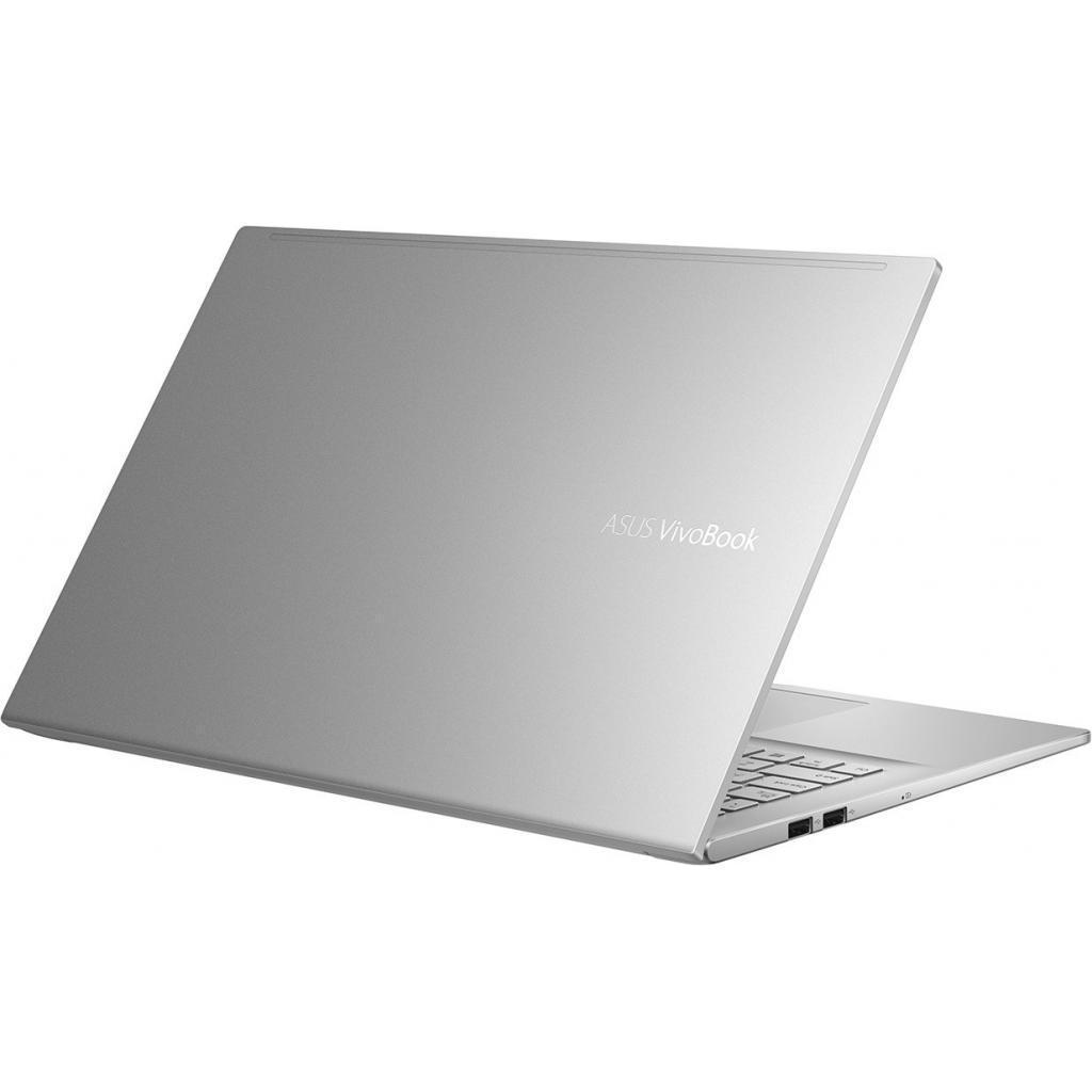 Ноутбук ASUS K513EQ-BQ031 (90NB0SK2-M00340) зображення 6