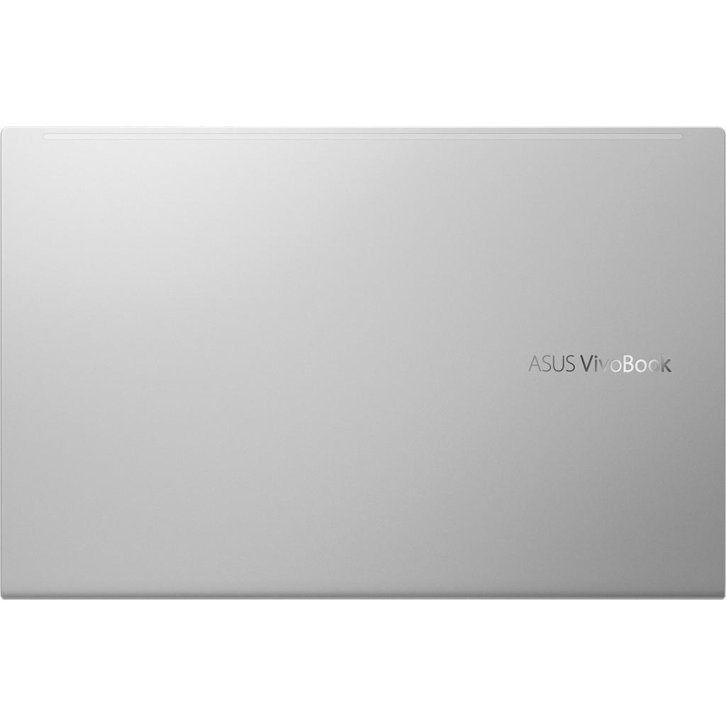 Ноутбук ASUS K513EQ-BQ031 (90NB0SK2-M00340) зображення 8
