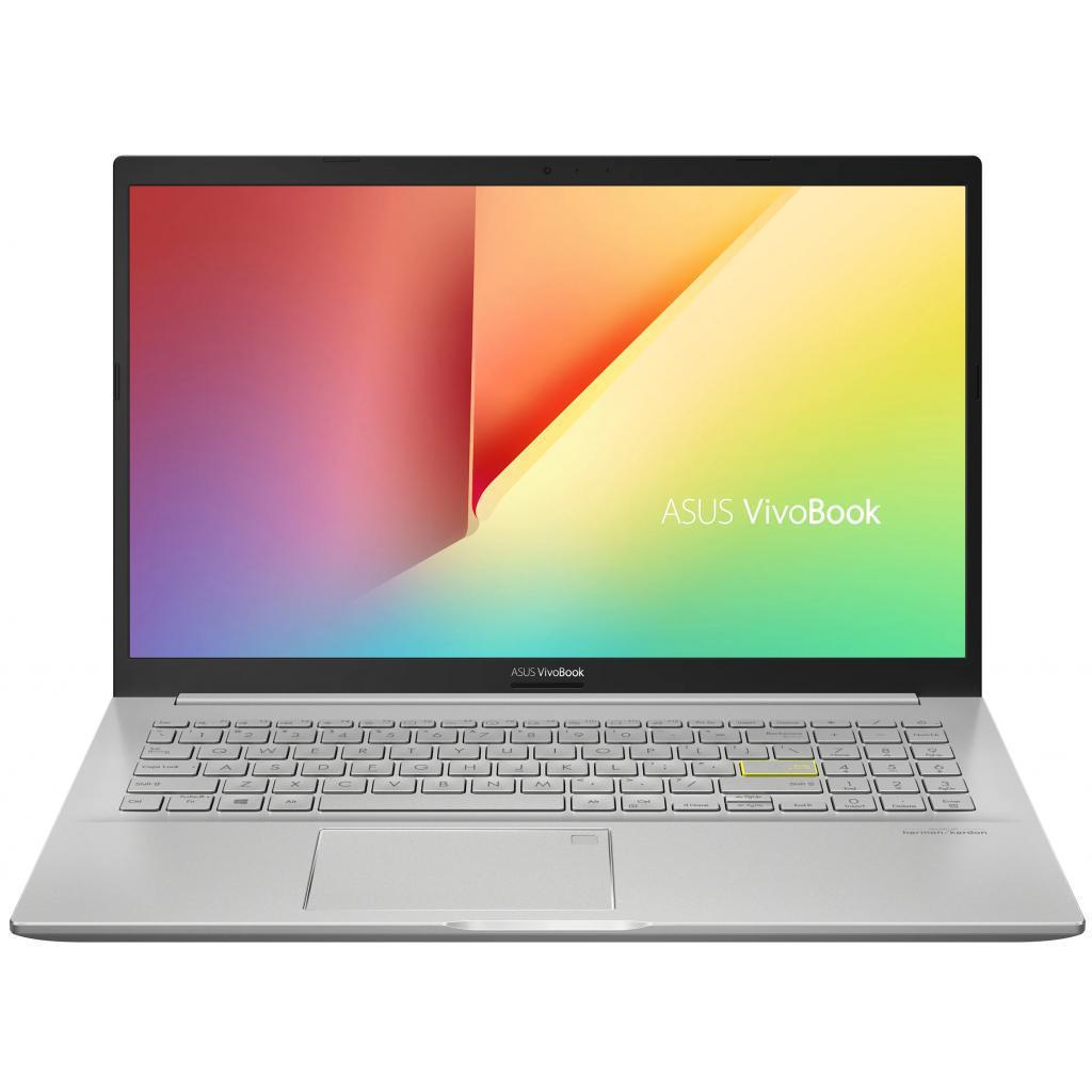 Ноутбук ASUS K513EQ-BQ031 (90NB0SK2-M00340)