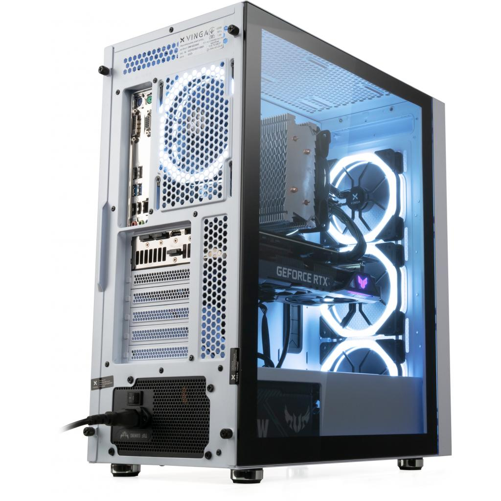 Комп'ютер Vinga Wolverine A5190 (I3M16G3060W.A5190) зображення 3