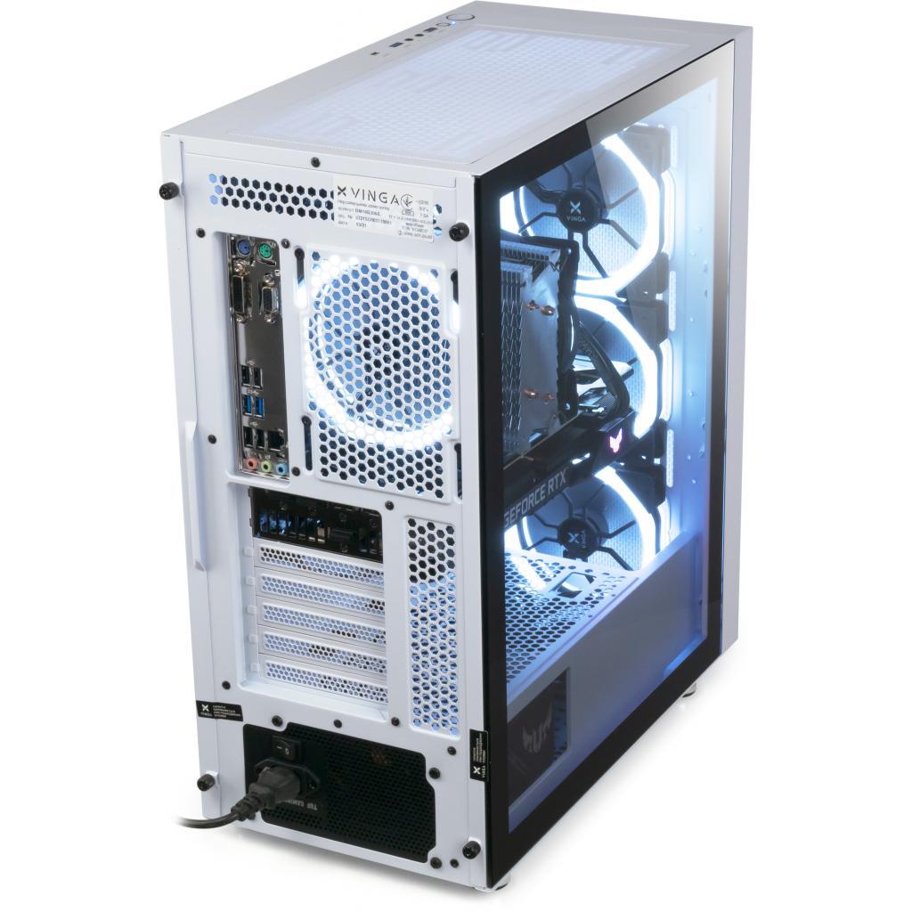 Комп'ютер Vinga Wolverine A5190 (I3M16G3060W.A5190) зображення 4
