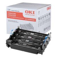 Фотокондуктор OKI C310/510/530/330 -4 colour-pack (44494202)