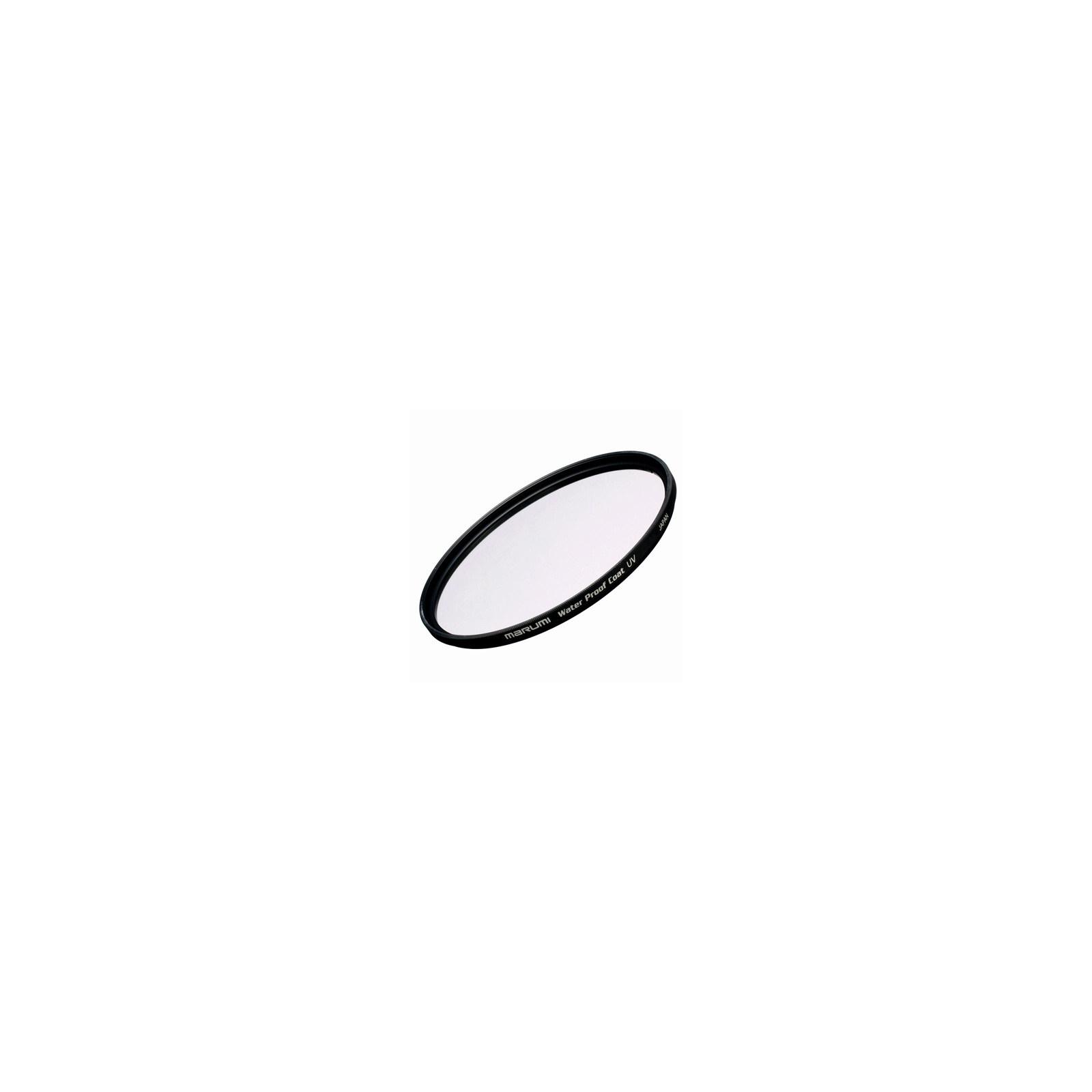 Светофильтр Marumi UV WPC 67mm