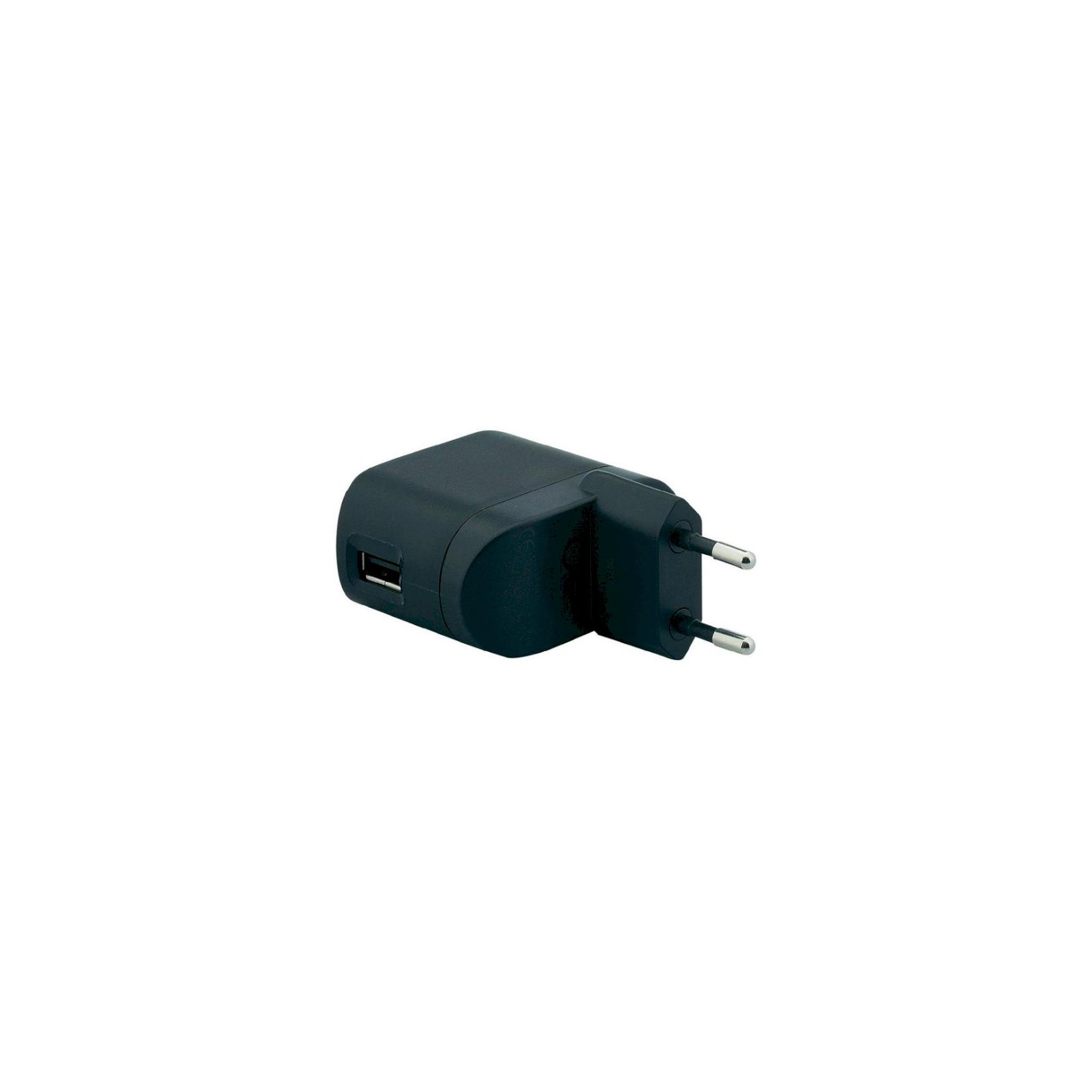 Зарядное устройство Belkin Wall Charger (F8Z563CWBLK)