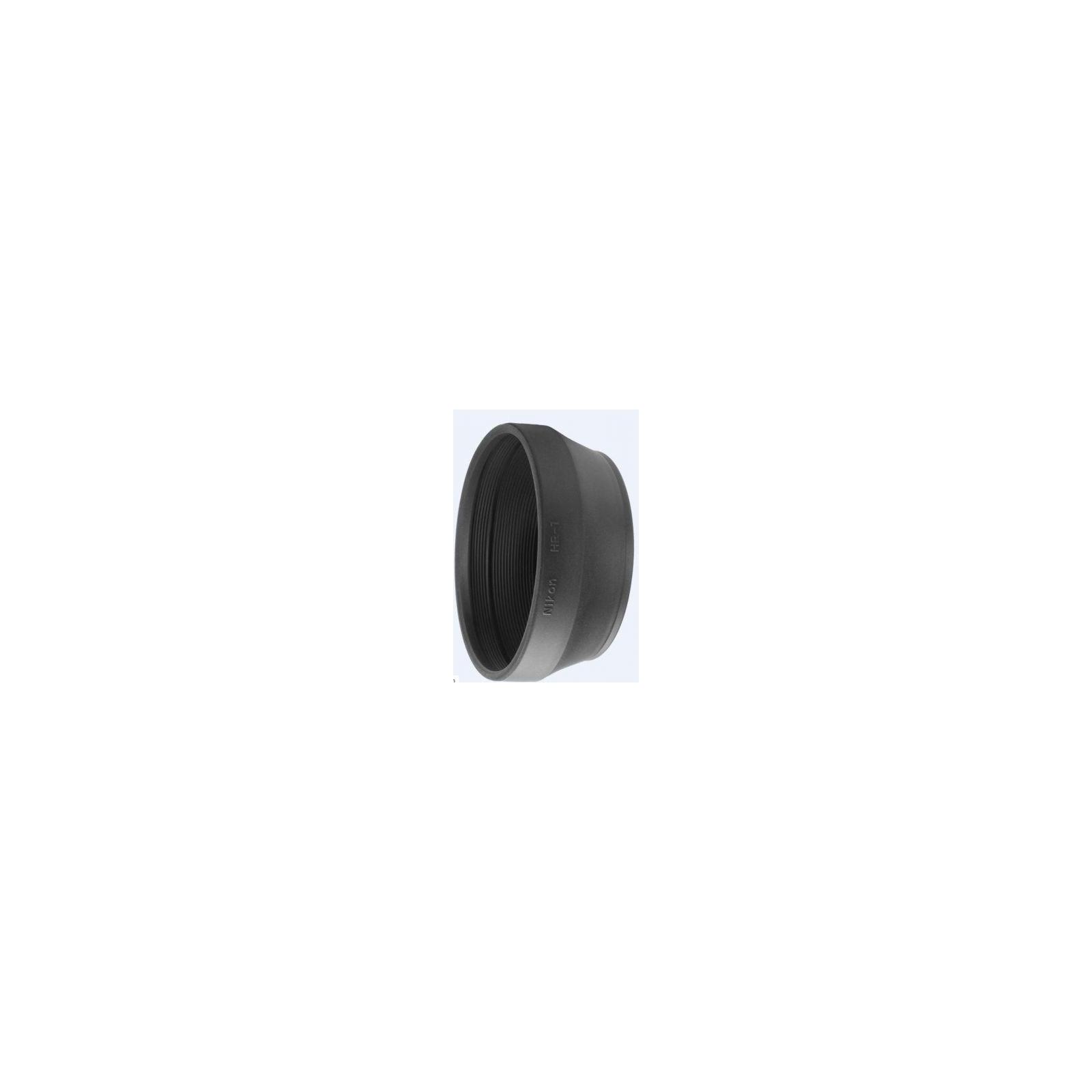 Бленда к объективу Nikon HR-1 (JAB31501)
